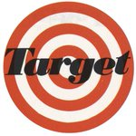 Take a trip down @Target logo memory lane… or aisle. http://t.co/V2ES3FGmhy #tbt http://t.co/MR17l1EsxB