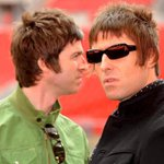 Twitter goes into meltdown after Liam Gallagher sparks Oasis reunion rumours http://t.co/OulGjpFD8V @liamgallagher http://t.co/S4YqTorT70