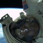 RT @HuffPostTech: Space selfies top all other selfies (http://t.co/lCemWgqgAO) http://t.co/8VfZ8nJK5C