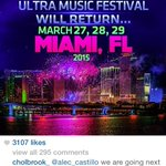 RT @davidd_martinez: See you next year  @ultra http://t.co/al7DH2IMKe