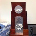 Hey, look at what we just found!! #FinalFour #Illini http://t.co/wXJLZdowRe
