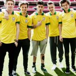 "#1DBRAZILCANTWAITTOSEEYOU SE EU JA TO PIRANDO COM ESSA TAG, IMAGINA QUANDO SUBIREM ""WELCOME TO BRAZIL ONE DIRECTION"" http://t.co/jsht2OPYYK"