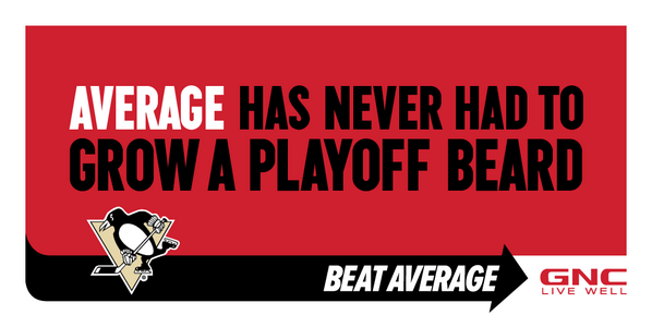 Hey @Penguins fans: why settle for average seats? RT & you could win #BeatAverage seats! Rules http://t.co/N9ZBJvacZd http://t.co/14J0RjlRYB