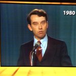 Maybe @ChuckGrassley can help us ID this photo. See it full tonight at 7 on #iptvdebate #iasen http://t.co/0GZNUYkah6