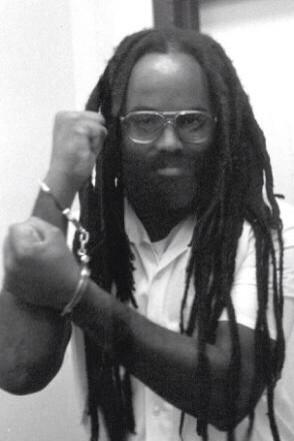 HAPPY 60TH BIRTHDAY MUMIA! #FreeMumia #FreeAllPoliticalPrisioners http://t.co/3RdoHwE24B