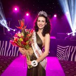 Miss Manchester crown is icing on the cake for Codie http://t.co/qkOd1aQHli http://t.co/SLFVcJCL7n