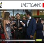 viendo @LatinBillboards http://t.co/DnQ2IDozFH