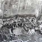 RT @Isham_AlAssad: 24.04.1915 --> 24.04.2014, the memory of the Ottoman #Turkey massacres in the #ArmenianGenocide --> #Kassab #massacre http://t.co/e3JVtLvqXR