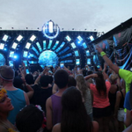 .@Ultra will return to Downtown Miami in 2015, commissioners approve. (VIDEO: http://t.co/O7FfGao3HA) @HankNBC6 http://t.co/uf1GsjtAto