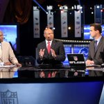 RT @StanfordFball: For a 3rd straight year @CoachDavidShaw will join @nflnetwork as #nfldraft analyst. #tbt to 2013 in NYC. #StanfordNFL http://t.co/frxbKyTdA6