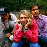 #TBT to these dudes chillin in Central Park in 1993 #Nirvana http://t.co/omHufGCRJy