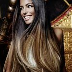 Add a twist of colour to your hair @KozeLove @SimplePromote #KPRS Add #hairextensions Luv sexy Fridays http://t.co/TjGw4RPDrC