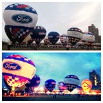 RT @KyDerbyFestival: Now thats Balloon-i-ful! #KDF2014 http://t.co/CGnCtEXvHJ