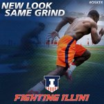 Were all working to take that next step. #Illini #EmbraceTheProcess http://t.co/WjgE8g8IxU