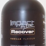 RT @ImpactSportLTD: #ff #Competition RT/Follow to enter draw to win one of our brand new Pro Elite Recover tubs! http://t.co/dZjZURKHDJ http://t.co/oaEqOTXFS0