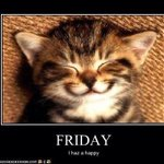 Happy Friday :-)) #doncasterisgreat #kprs #ilovedn #evestrust #onecall http://t.co/Vnj1lLikbv