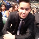 RT @LatinBillboards: ¡OTRA VEZ GANADOR, @PRINCEROYCE! #Billboards2014 http://t.co/qkGrQF4SvS
