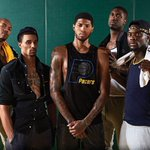 You know what, it was once I seen this pic when the Pacers started falling apart http://t.co/ytxMss2oka