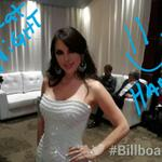 ¡Que siga la fiesta! #Billboards2014 with @vanevillela http://t.co/nIWz5kUGC2