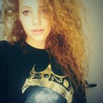RT @MahoganyLOX: the selfie lighting here is on point  http://t.co/159UinOK4z