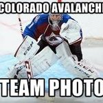 RT @The_Noogie: priceless RT @puckrocker: #avs #mnwild http://t.co/cr7QsKBUJ0