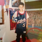 #tbt to my days of @realgranthill33 dominating my walls and apparel! #fresh http://t.co/jUA0QOhe6E