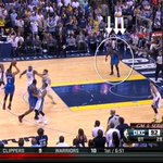 RT @A_P_32: Seriously Westbrook? http://t.co/YKoKO5KfQ1