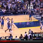 """@_God1st: Garbage ass Westbrook @D_VanDyke8 @Ransooo_AK like I said http://t.co/J2DGEvVEx4""3 worth more than 2 basic math"
