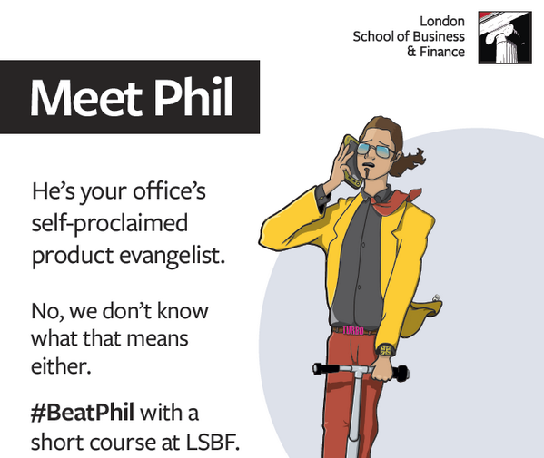 11 office 'buzzwords' you need to stop using! - http://t.co/zcWCUDN5Kz - #LSBF #GlobalMatters #BeatPhil http://t.co/GoIxKDeN3L