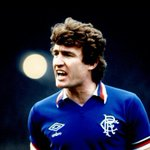 Sandy Jardine..Glasgow Rangers FC, Hearts & Scotland, The Loss Of A True Great. RIP http://t.co/okKwWXwjr2