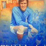 Rest in peace Sandy Jardine. True legend. http://t.co/8MUtLka68G