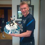 RT @UnitedMansion: #OnThisDay 1963 | Happy Birthday David Moyes! http://t.co/PX2PKnZtoD