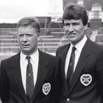 RIP Sandy Jardine. Legend of 2 clubs. http://t.co/bCXSDXIrHY