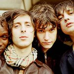 RT @diymagazine: Heres all the details on The Libertines reunion gig. http://t.co/oX4Ebh3UQN http://t.co/n6wrd8uuvB