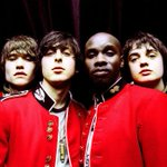 The Libertines to reform for Hyde Park show. Will you be there? http://t.co/08hHDWbQAf http://t.co/ZOWpz8AooS