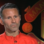 RT @OTFaithful: Ryan Giggs in his first interview as a manager - #MUFC http://t.co/hiwM9ISdoL