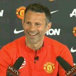 RT @TheManUtdDaddy: RT if youre proud of Giggsy this morning. #LegendGiggs #MUFC http://t.co/Jvzb66cu20