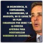 EL JUEGO MACABRO DE LA DERECHA ES DESMORALIZAR AL PUEBLO CON EL HAMPA INFILTRADA. ALERTA @dcabellor Ocumare del Tuy https://t.co/6KSkOgZrlg
