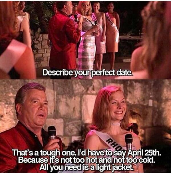Hope you're having the PERFECT date...! (And if not, hey -- at least it's FRIDAY!) <3 http://t.co/GMF4GiBFD7