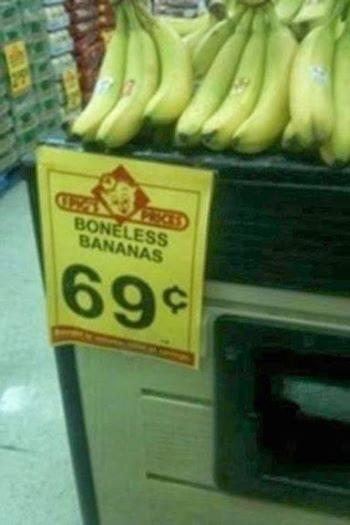 Oh Piggly Wiggly... http://t.co/1rJLchIXMd