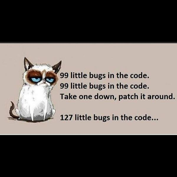For the #devops ... http://t.co/WjpnLqHA0N /via @GabrielleNYC