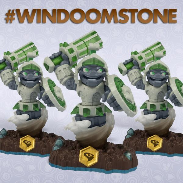 Who wants to #WinDoomStone?! RT for your chance! Rules here: http://t.co/g8Zw2wzZMM http://t.co/tlIBfUN5Gu