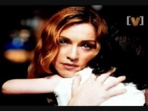 """Unreleased Madonna """"I Know It""""  Demo.  From Madonnas 1st. Album, New, Rare, Unrele.. http://t.co/hQb8Qna8Mg http://t.co/kKqPAO5uQ2"""