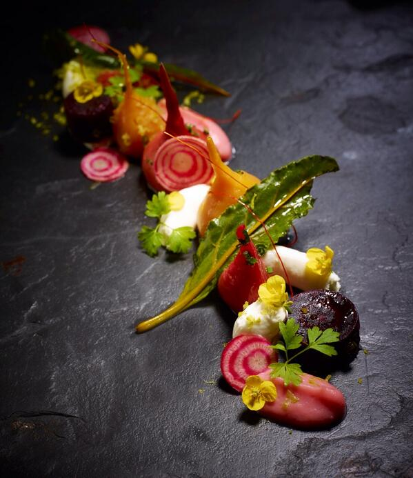 Beetroot love... http://t.co/UYhpTJMHTs