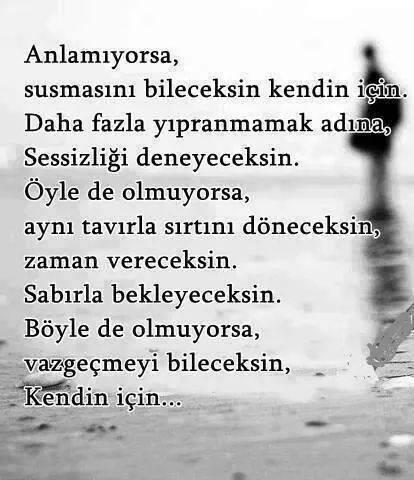 Cemal Süreyya; Vazgeçmeyi de bileceksin http://t.co/brgPFI9R5e