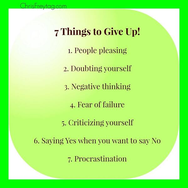 RT @EmmausKevinK: Believe in yourself!  #psycchat #sccrowd #schoolpsych #scchat http://t.co/DCP8Tmeyla