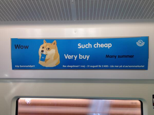 Is your public transit authority willing to advertise like this? http://t.co/UrHQOVyTtX