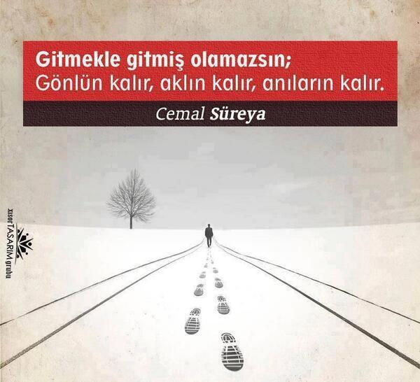RT @tulinfb: Cemal Süreyya. http://t.co/WEKkqvyNrT