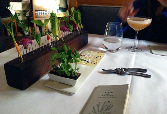 The 10 Best Greenmarket Restaurants in NYC http://t.co/GJ87R9Raga http://t.co/l3Fb7zg7t5