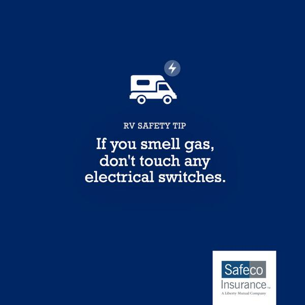 #SafetyTip: Understanding your gas system is key to getting the most out of your RV. More info http://t.co/PvSOF0pw7B http://t.co/zuVvLJCSTQ